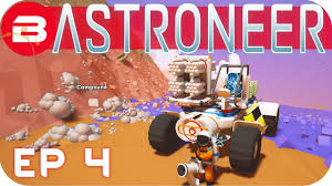 Astroneer Gameplay - COOL SPACE TRUCK!! #4 Let's Play Astroneer ... Fix My Truck Offroad Pickup Android Apps On Google Play Monster Wars Cool Math Games To Play Youtube 3d Car Transport Trailer Truck Games Videos For Kids Gameplay 10 Cool Happy Express Racing Game Grand Simulator Racing 7019904 Dumadu Mobile Development Company Cross Platform Turbo Fun Game Cars 3 Driven To Win Cool New Tracks Video Game Mack Truck Pk Cargo Transport 2017
