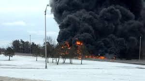 Boom, Boom, Boom!' Tanker Burns On South Jersey Highway, Nearby ... Five Die In Ondo Tanker Explosion 3 Dead After Truck Crashes And Explodes Smyth County Tanker Sending Deadly Fireball Across Italy Motorway Oil Tanker Fire Wasatch Fire Why Cant I Find Any European Scs Software Truck Explosion Three Dead 60 Injured After Collapses Fiery Crash Shuts Down I94 Near Troitdearborn Gnville The Daily Gazette Of A On The Highway Montreal Canada Full 2 Men Fuel Kivitvcom Boise Id 105 Freeway Kills Two People Nbc