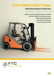TXP Transmission Protection - Fork Truck Control Forklifts Fork Lift Trucks Kocranes Usa Brute Forklift Cd Ltd Homepage Ltd Safety Traing Latino Worker Center Wisconsin Yale Sales Rent Material Fleet Aware V3 Truck Control Premier Services North West Camera Systems Newcastle Permatt Crown Australia For Sale Hire Sitdown Sc Series Equipment