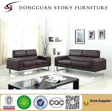 Living Room Chair Arm Covers by Office Chair Arm Covers Uk Armrest Leather Sofa Used Faux Armchair