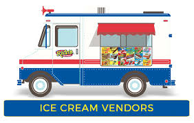 The Original Smart Snacks In Schools Since 1980 | Rich's Ice Cream Miami Homestead Florida Redlands Farmers Market Ice Cream Vendor When Was The Last Time You Seen An Ice Cream Truck Passing Your Clipart Of A Black Man Driving Food Vendor For Sale Used Buddy L Pressed Steel Mister Ice Cream Wworking The Why My Kids Only Know It As Music Avalon Considers Banning Trucks And Vendors 6abccom Trucks Rocky Point Van Wrap Advertising 3m Wilmington Idwrapscom Aa Vending Available For Events In Michigan