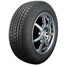Yokohama   Geolandar H/T G035   Sullivan Tire & Auto Service Yokohama Tires Greenleaf Tire Missauga On Toronto Iceguard Ig52c Tires Yokohama Tire Cporations Trucksuv Technology Hlighted In Duravis M700 Hd Allterrain Heavy Duty Truck Bridgestone Tyres Premium Performance Sporty Suv 4x4 C Drive 2 Ac02 22545r17 94w Fb74 Summer Big Brand Service Has A Large Selection Of 703zl Commercial Truck 295r25 Rt41 E4l4 Rock Deep Tread Maasland Check Out All The New Launched In Geneva Line Now Included Freightliner Data Book