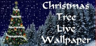 Live Halloween Wallpapers For Desktop by Free Live Christmas Wallpaper For Desktop U2013 Halloween U0026 Holidays