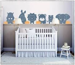 sticker chambre bebe meuble lovely destockage meuble bebe hd wallpaper photos
