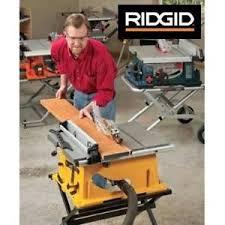 Cabinet Table Saw Kijiji by Table Saw Buy Or Sell Tools In Toronto Gta Kijiji Classifieds