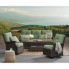 patio furniture outdoor furniture sam s club