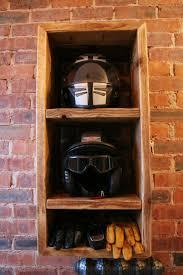 Hyloft Ceiling Storage Uk by Best 20 Bike Hooks For Garage Ideas On Pinterest Bike Racks For