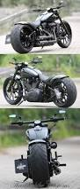 Smoky Mountain Harley Davidson The Shed by Best 25 Harley Davidson Handlebars Ideas On Pinterest Harley