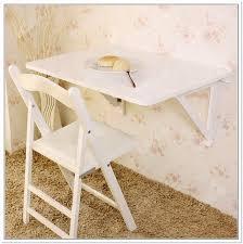 Wall Mounted Desk Ikea Uk by Wall Mounted Folding Desk Ikea Home Design Ideas