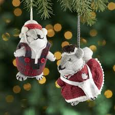 Cracker Barrel Ceramic Christmas Tree Replacement Bulbs by Christmas Tree Ornaments Crate And Barrel