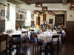 20 Best Italian Restaurants In New York - Condé Nast Traveler Designer Fniture Italian Interior Design Cappellini Billiani Chairs And Fniture A Little Italy Tiny Restaurant Thats Too Good To Be A Secret Rome View Of An Outdoor Tables Home Artisan Bellevue Very Wood Chair Makers The 100 Best Restaurants In Paris Restaurants Time Out Zin Eclectic Modern Industrial Style Melfis New Charleston Sc Restaurant Table Wikipedia Sunperry Fniture Project For Choice