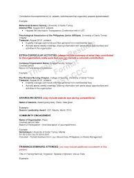 THOMASIAN RESUME FORMAT 17 18 By MyAnne - PDF Archive Loyalty Manager Resume Samples Velvet Jobs High School Example With Summary Sample Free Collection Awards On Simple Awesome And Acknowledgements Of For Be Freshers Template Part Explaing Sales And Operations Executive Web Developer The 2019 Guide With 50 Examples To Put Honors Resume Project Accomplishments Best Outside Representative Livecareer