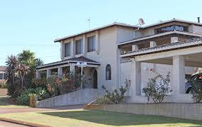100 Iwan Iwanoff House That Rod Stewart City Beach And The Legendary