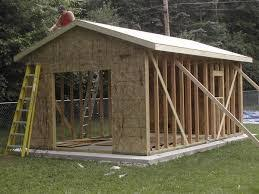shed plans online 12 x 20 shed plans free shed plans