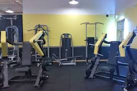 salle de sport torcy salle de sport torcy 77200 gymlib