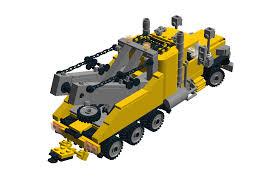 LEGO Ideas - Classic Tow Truck Lego Technic 42070 6x6 All Terrain Tow Truck Release Au Flickr Search Results Shop Ideas Dodge M37 Lego 60137 City Trouble Juniors 10735 Police Tow Truck Amazoncom Great Vehicles Pickup 60081 Toys Buy 10814 Online In India Kheliya Best Resource
