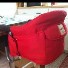 Evenflo Babygo High Chair Recall by Evenflo Babygo Portable High Chair The Pinterest