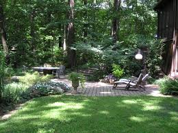 Incredible Shade Garden Designs With Shaded Backyard Ideas Design ... Courtyard On Pinterest Shade Garden Backyard Landscaping And 25 Unique Garden Ideas On Landscaping Spiring Shade Designs Best Plants For Shaded Beautiful Small Flower Bed Ideas Arafen Front Yard Stone Borders Landscape Design Without Grass Sunset Shady Backyard Landscapes Backyards And Rock Satuskaco Buckner Butler Tarkington Neighborhood Association Great Paths Amazing With Gravels Green