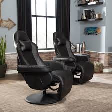 Office Essentials: RESPAWN-900 Racing Style Gaming Recliner, Reclining  Gaming Chair, In Black (RSP-900-BLK) | Rakuten.com Gaming Chair With Monitors Surprising Emperor Free Ultimate Dxracer Official Website Mmoneultimate Gaming Chair Bbf Blog Gtforce Pro Gt Review Gamerchairsuk Most Comfortable Chairs 2019 Relaxation Details About Adx Firebase C01 Black Orange Currys Invention A Day Episode 300 The Arc Series Red Myconfinedspace Fortnite Akracing Cougar Armor Titan 1 Year Warranty