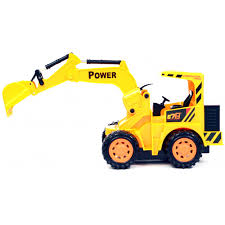 REMOTE CONTROL HYDROLIC JCB CRANE TRUCK – Meratoy.com – Shop All ... Crane Truck Toy On White Stock Photo 100791706 Shutterstock 2018 Technic Series Wrecker Model Building Kits Blocks Amazing Dickie Toys Of Germany Mobile Youtube Apart Mabo Childrens Toy Crane Truck Hook Large Inertia Car Remote Control Hydrolic Jcb Crane Truck Meratoycom Shop All Usd 10232 Cat New Toddler Series Disassembly Eeering Toy Cstruction Vehicle Friction Powered Kids Love Them 120 24g 100 Rtr Tructanks Rc Control 23002 Junior Trolley Kids Xmas Gift Fagus Excavator Wooden