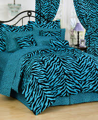 Leopard Print Bedroom Decor by Zebra Animal Print Bedroom Decor Ideas Animal Print Bedding Sets