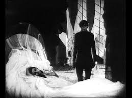The Cabinet Of Doctor Caligari Youtube by 28 Dr Caligari Cabinet Youtube The Filing Cabinet Of Dr