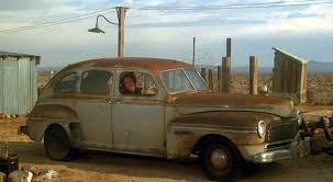 Just A Car Guy: Gene Wilder In