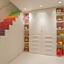 11 Ideas For Organizing Your Basement FR Project