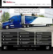 Mullen Group Competitors, Revenue And Employees - Owler Company Profile Mullen Trucking Competitors Revenue And Employees Owler Company Career Best Truck 2018 Truckfax Machinery Of All Sorts In Out Freightliner From Alberta Updated Driver The Month Canada To Usa Freight Partner Profile Month Natural Rources June 2007 Doug Mcilwrick Protrucker Magazine Canadas Transportation Nation Network Great Eertainment For Truckers Our Fluid Transport Servicemillard Enerchem The Worlds Photos Bc Lowbed Flickr Hive Mind