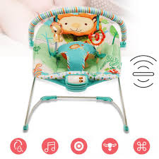2019 Infant Baby Cradle Seat Electric Bouncer Swing Rocker Reclining ... Fredericia Fniture Stingray Rocking Chair Design Thomas Pedersen Automotive Chairs Cover For The Asta Rocker Fniture Mocka Nz X Black Red 2d Agility Office Gaming Zulily Thonet Information Am By Vitra Connox Shop Clutch Lounge Reviews Allmodern Thunderx3 Tgc12 Series Temple Living Co Folding Cape Cod One Size Warehouse Cartoon Vector Illustration Of Stick Man Rocking And Falling With