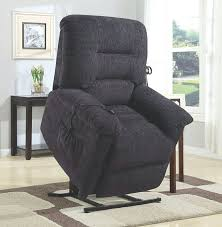 26 best power lift chairs images on pinterest lift recliners