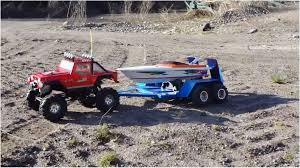 Rc Trucks With Trailers For Sale Beautiful Fresh Rc Truck Pulling ...