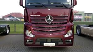 New 2012 Mercedes-Benz Actros (Mp4) - Premiere At Mercedes Mojsiuk ... Mercedesbenz Actros 2553 Ls 6x24 Tractor Truck 2017 Exterior Shows Production Xclass Pickup Truckstill Not For Us New Xclass Revealed In Full By Car Magazine 2018 Gclass Mercedes Light Truck G63 Amg 4dr 2012 Mp4 Pmiere At Mercedes Mojsiuk Trucks All About Our Unimog Wikipedia Iaa Commercial Vehicles 2016 The Isnt First This One Is Much Older