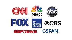 Cincinnati Bell Business Fioptics Tv Fox Sports News Logo The Official