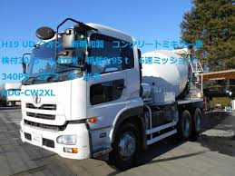 TRUCK-BANK.com - Japanese Used 63 Truck - UD TRUCKS QUON ADG-CW2XL ... Ud Flyer From Email Allquip Water Trucks Ud 2300lp Cars For Sale 2000nissanud80volumebodywwwapprovedautocoza Approved Auto Automartlk Registered Used Nissan Lorry At Colombo Lovely Cd48 Powder Truck Sale Japan Enthill 3300 Truckbankcom Japanese 51 Trucks Condor Bdgmk36c 1997 Udnissan Ud1800 Axle Assembly For Sale 358467 Box Cars Contact Us Vcv Newcastle Bus