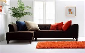 Small Corduroy Sectional Sofa by Armless Sectional Sofa Modular Sleeper Sofa Foter Big Easy