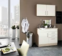 miniküchen ab 408 08 günstiger bei n tv preisvergleich