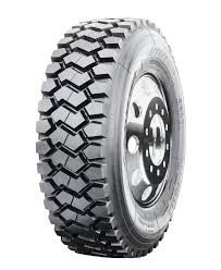 Sailun Commercial Truck Tires: S917 On/Off Road Drive Lifted Truck Laws In Pennsylvania Burlington Chevrolet Kenda Atw Division Tires Goodyear Canada Cheap Mud Off Road How To Remove Or Change Tire From A Semi Truck Youtube How Big Is The Vehicle That Uses Those Robert Kaplinsky Top 10 Best Tire Chains For Trucks Pickups And Suvs Of 2018 Reviews Lowered Super Duty Street Put On Fuel Rims With Lowprofile Westlake Tireco Inc Mrtmotoracetire Quality When You Need It Federal Couragia Mt New