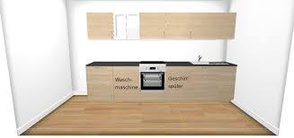 45cm breite ikea spülmaschine unterbringen küchen forum