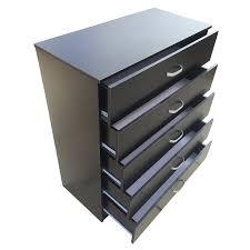 Ikea Kullen Dresser 3 Drawer by Chest Of Drawers Shop Amazon Uk