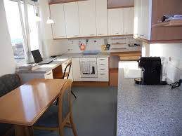 2 zimmer wohnung nähe bull ring apartments for rent in