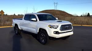 2017 Toyota Tacoma TRD Sport Double Cab On 265/70R17 Tires - YouTube Route Control D Delivery Truck Bfgoodrich Tyres Cooper Tire 26570r17 T Disc At3 Owl 4 New Inch Nkang Conqueror At5 Tires 265 70 17 R17 General Grabber At2 The Wire Will 2657017 Tires Work In Place Of Stock 2456517 Anandtech New Goodyear Wrangler Ats A Project 4runner Four Seasons With Allterrain Ta Ko2 One Old Stock Hankook Mt Mud 9000 2757017 Chevrolet Colorado Gmc Canyon Forum Light 26570r17 Suppliers And 30off Ironman All Country Radial 115t Michelin Ltx At 2 Discount
