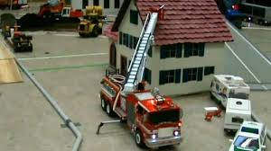 BIG FIRE, HEAVY FIRE IN WAREHOUSE, RC FIRE TRUCK, RC FIRE ENGINE, RC ... 1982 Hahn Hcp10 Fire Engine Regular Car Reviews Youtube Funny Lafd Light Force 3 Los Angeles Department Dozens Of Montreal Fire Trucks Respond To 5 Alarm Trucks Garbage Teaching Patterns Learning Youtube Truck Truckdomeus Engine Siren Sound Effect Truck 12 Old Town Firetruck Httpswyoutubecomuserviewwithme Ambulance Rponses And Fires Best Of 2013 Funeral Poession For Mcallen I Love This Road Rippers In Target Orlando 1 Responding Police Videos Children 2014 Kids