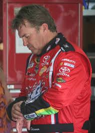 100 Truck Series Drivers Mike Skinner Racing Driver Wikipedia