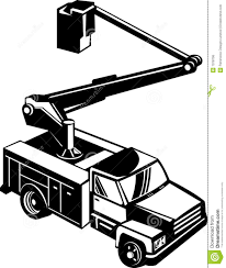 Truck Clipart Cherry Picker - Pencil And In Color Truck Clipart ... Flatbed Truck Clipart Tow Stock Vector Cartoon Tow Truck Png Clipart Download Free Images In Towing A Car Collection Silhouette At Getdrawingscom Free For Personal Use Driver Talking To Woman Clipground Logo Retro Of Blue Toy With Hook On The Tailgate Flatbed Download Best Images Clipartmagcom Drawing Easy Clipartxtras Mechanictowtruckclipart Bald Eagle Image Photo Bigstock