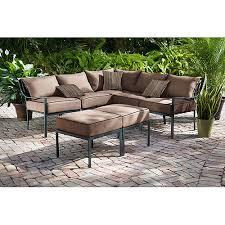 good outdoor patio furniture walmart 40 for your garden ridge