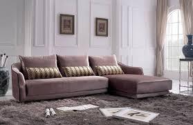 fella design sofa sofa im wohnzimmer sofa verkauf johor bahru buy sofa verkauf johor bahru sofa im wohnzimmer sofa verkauf johor bahru fella design