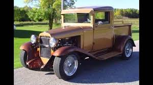 100 1931 Chevy Truck List Of Synonyms And Antonyms Of The Word Pickup