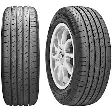 Hankook Optimo H727 All-Season Tire - 225-60R16 97T Hankook Dynapro Atm Rf10 195 80 15 96 T Tirendocouk How Good Is It Optimo H725 Thomas Tire Center Quality Sales And Auto Repair For West Becomes Oem Supplier To Man Presseportal 2 X Hankook 175x14c Tyre Caravan Truck Van Trailer In Best Rated Light Truck Suv Tires Helpful Customer Reviews Gains Bmw X5 Fitment Business The Dealers No 10651 Ventus Td Z221 Soft 28530r18 93y B China Aeolus Tyre 31580r225 29560r225 315 K110 20545zr17 Aspire Motoring As Rh07 26560r18 110v Bsl All Season