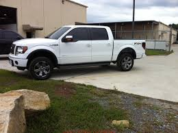 Nice 2014 Ford F150 Leveling Kit Car Images Hd Leveling Kit With ... Review The 2014 Ford Fiesta Se Is A Sensible Small Car That Knows F150 Fx4 Crew Cab 1 Owner 4 Sale Cars Trucks New For Jd Power Five Star And Truck Focus 5dr Hb St Nissan Tag Motsports Svt Raptor Roush Supercharged Custom Truck Stx 4wd Used Trucks Sale In Maryland By Obrien Of Shelbyville Ky Mondeo Wikipedia Denver Co Family Cars Delaware Virginia Adds Variants Sees Slight Desnation